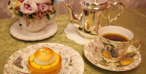 laduree citron whole1