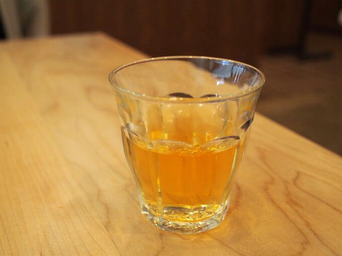 theteetokyo mlesnatea afternoontea tea1