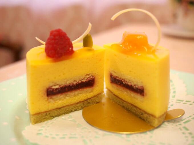 wittamer mango franboise piece2