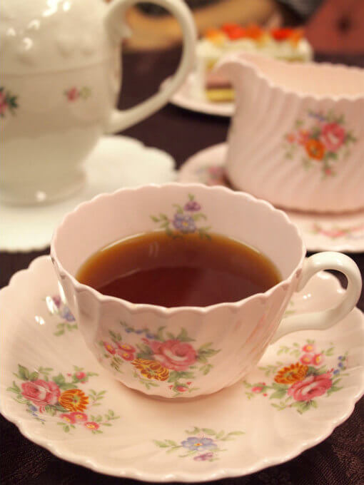 frederic cassel delphine tea1