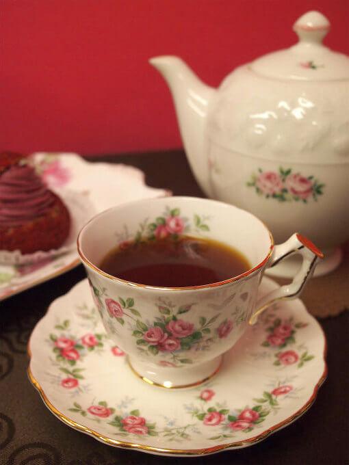 frederic cassel shouvanille tea1
