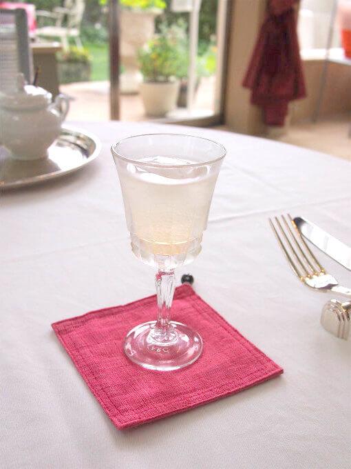 hoshisalon afternoontea aperitif
