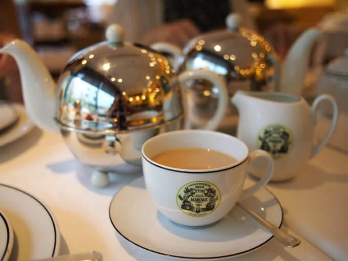 mariagefreres ginza matsuya teaware2