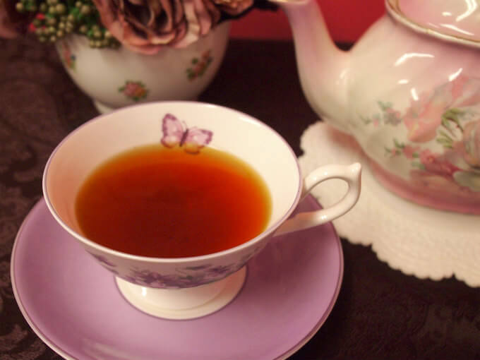 enagawa cassis tea1