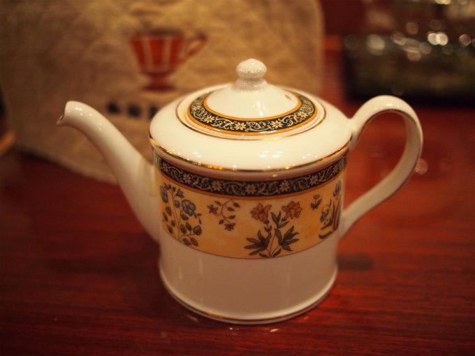 harajuku sakanshu afternoontea teaware2