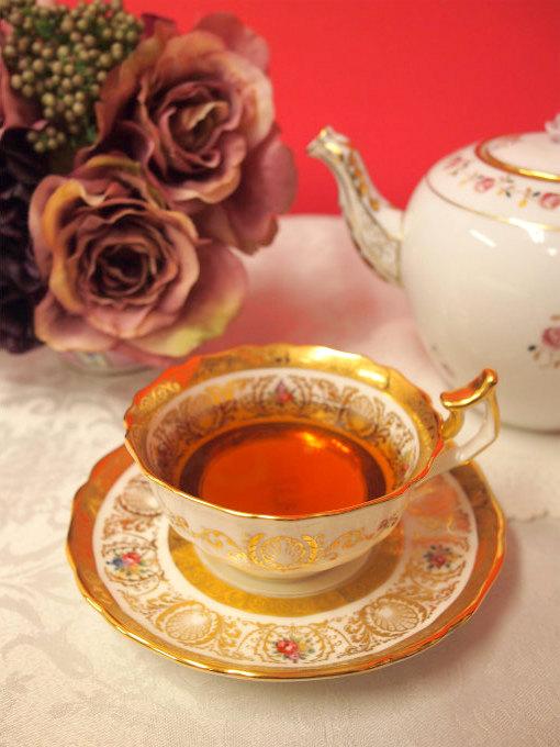 laduree lemuscat tea1