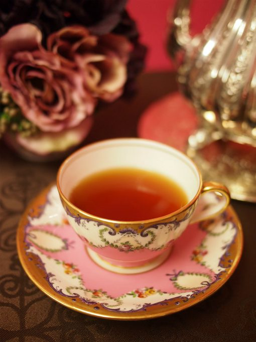 mariagefreres marronsglaces tea1