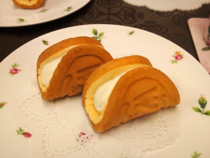 monteur waffle piece1