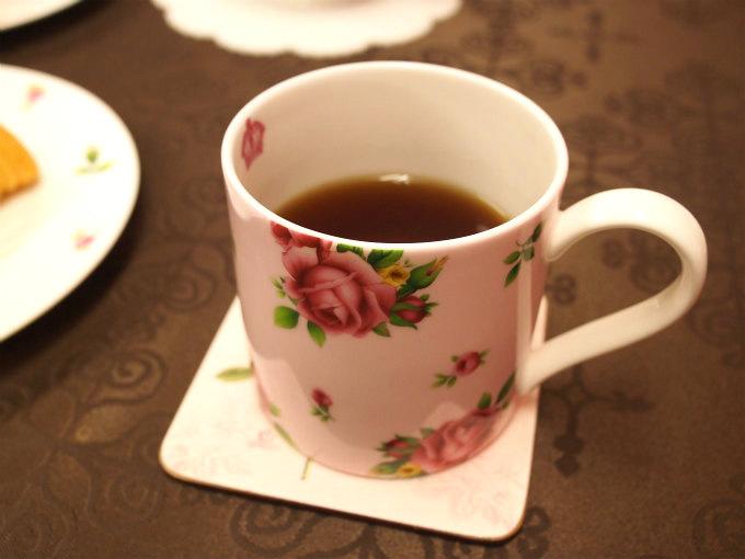 monteur waffle tea1