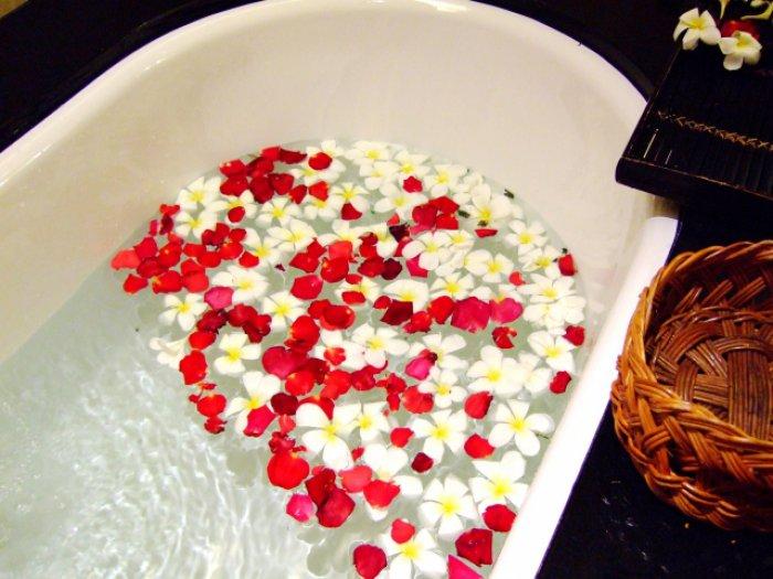 bath0258