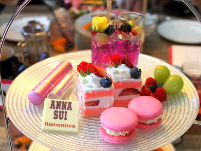 marriott-annasui-afternoontea-image