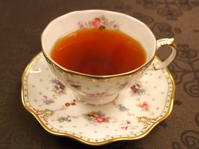 uva tea3