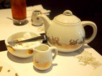 dalloyau teaware