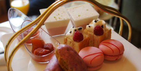 miyakohotels afternoontea1