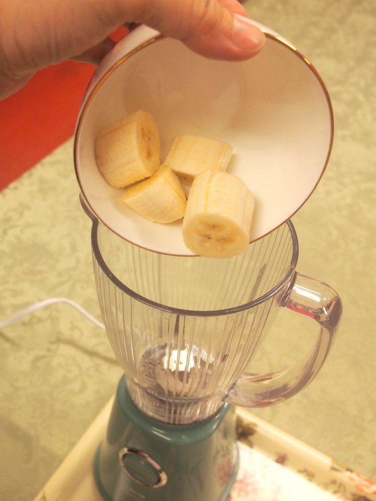 banana vanilla icetea recipe8