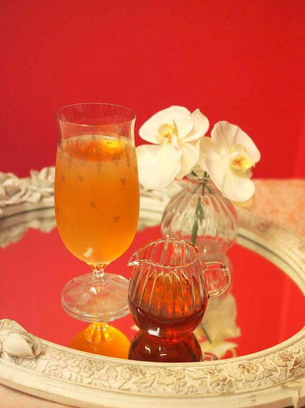 tea squash7