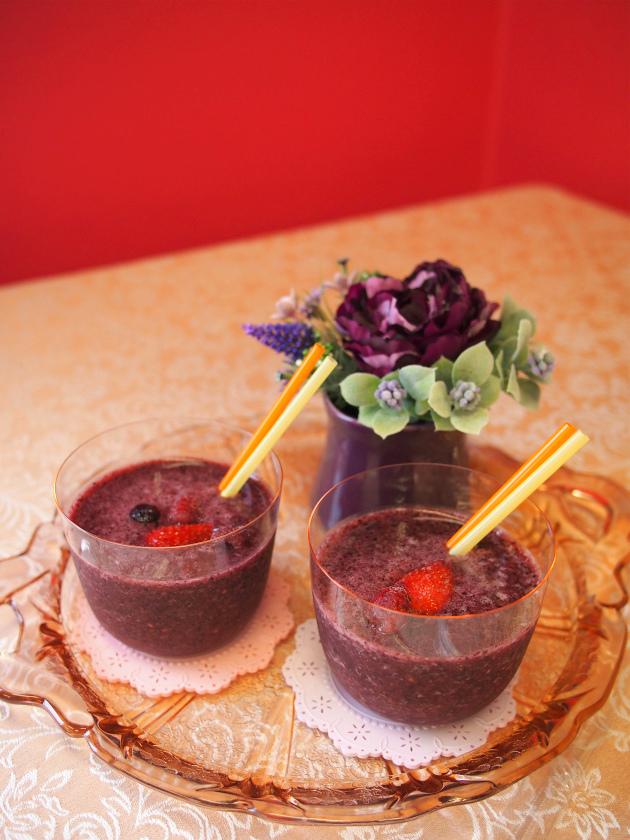 mixberry teasmoothie image2
