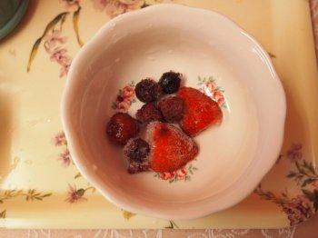 mixberry teasmoothie recipe2
