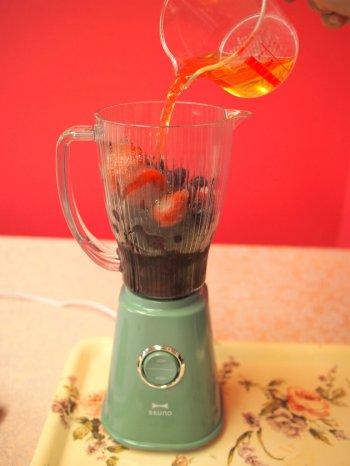 mixberry teasmoothie recipe5