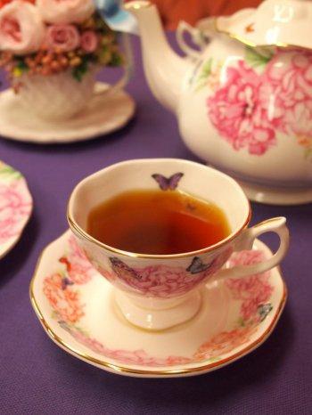 sadaharuaoki choualacreme ruhuna tea1