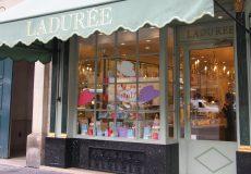 laduree paris shop1