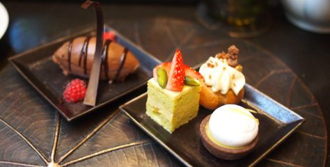 aman-cafe-2017xmas-afternoontea-sweets
