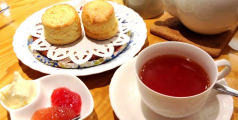 scone-tea-magazine