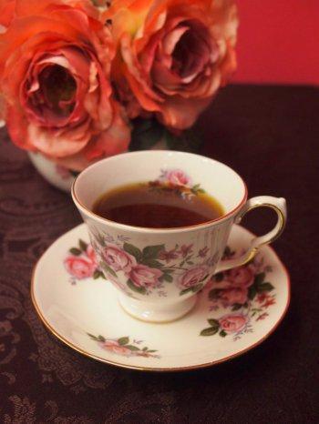 antique rusk dimbula tea1