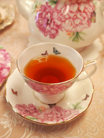 merubeiyu mikanblanc nilgiri tea1