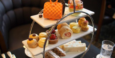 royalparkhotels afternoontea set1