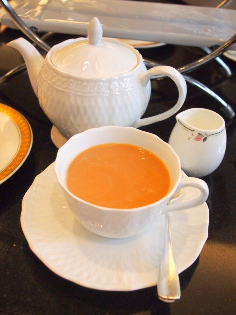 royalparkhotels afternoontea tea3