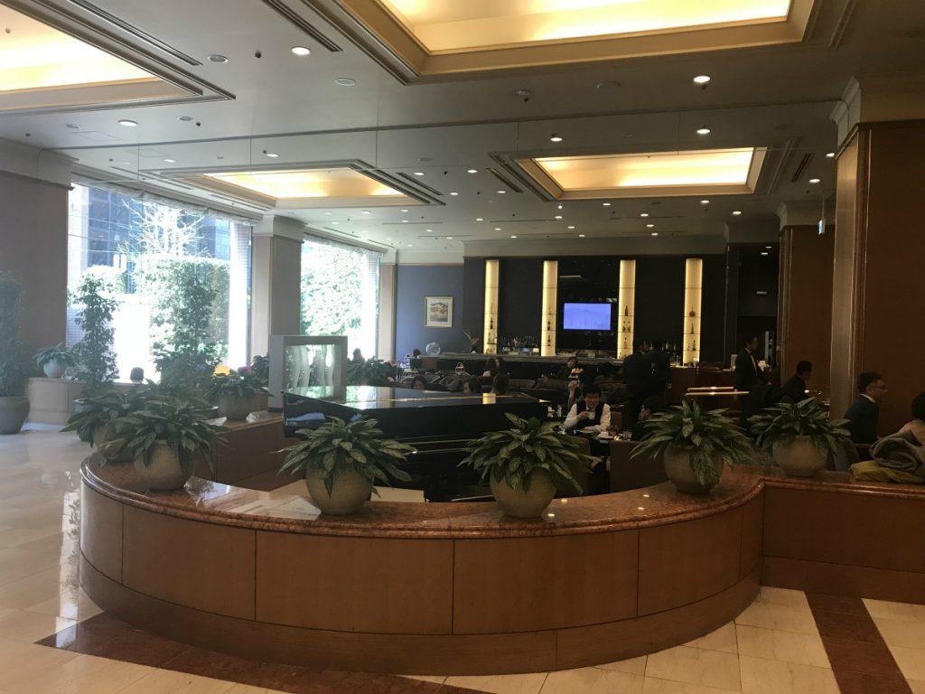 royalparkhotels interior