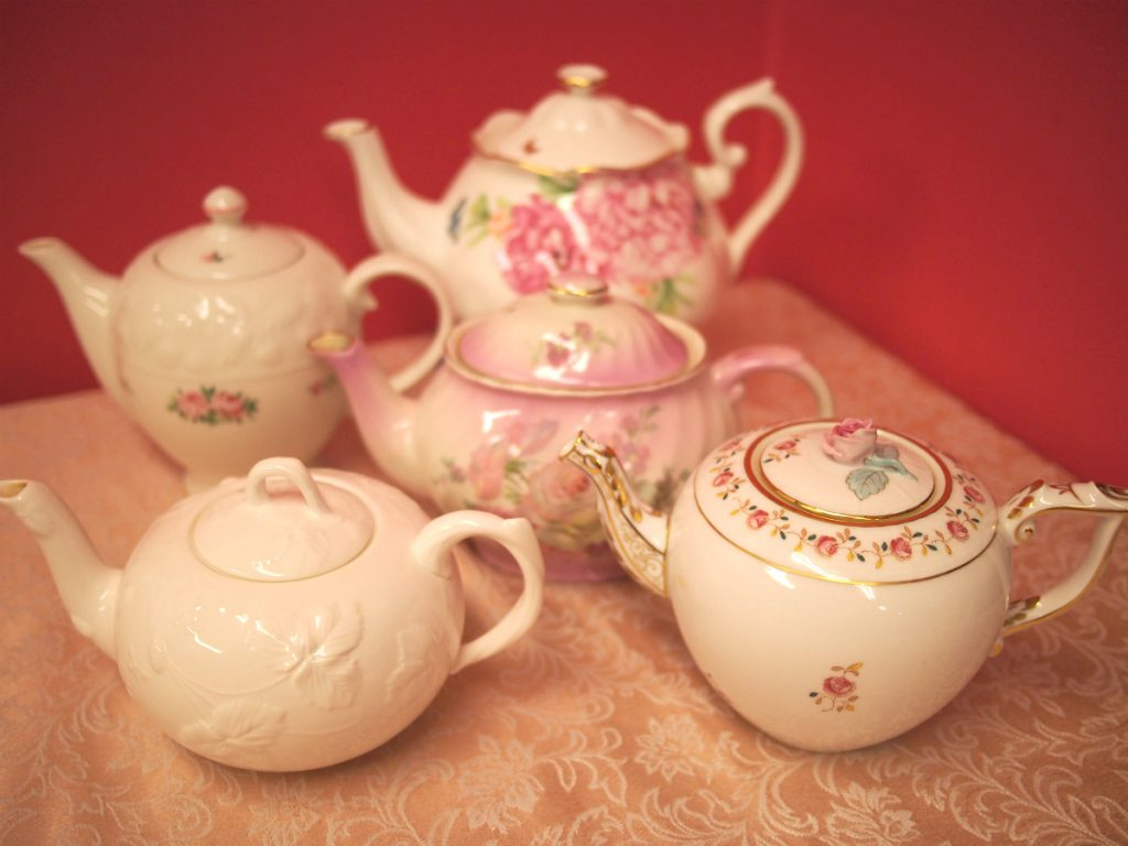 teapot teamagazine101