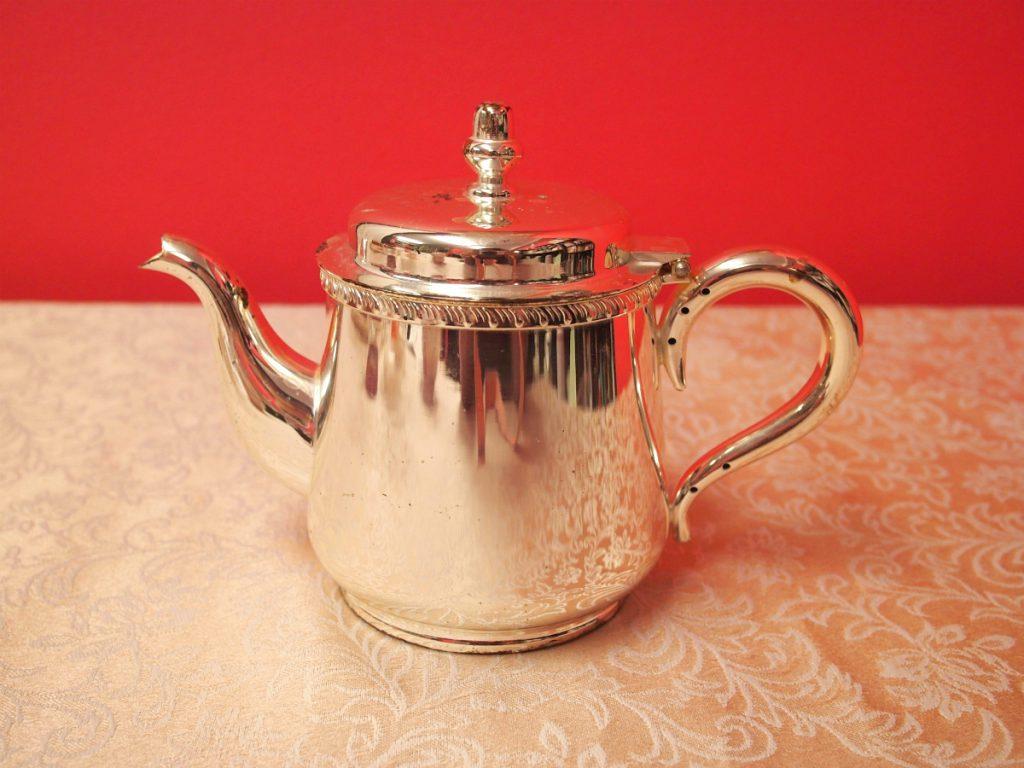 teapot teamagazine108