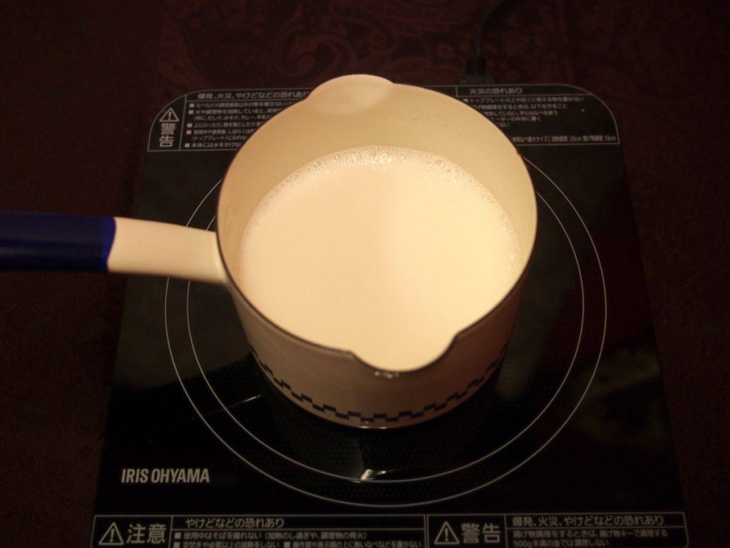 koku royal milktea03