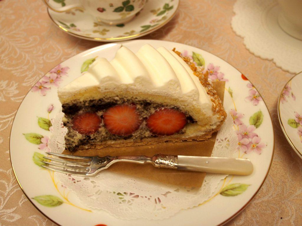 alacampagne fraisesdamur piece