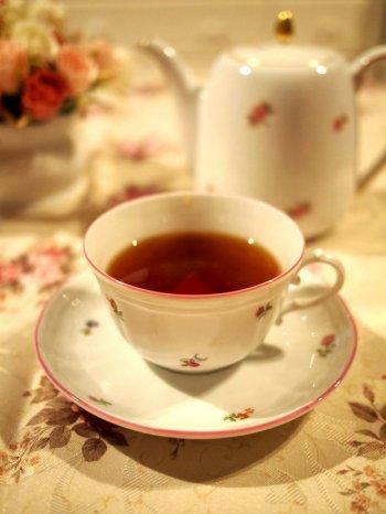 diamondcakes scone tea1