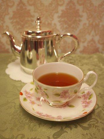 laduree harmonie tea1