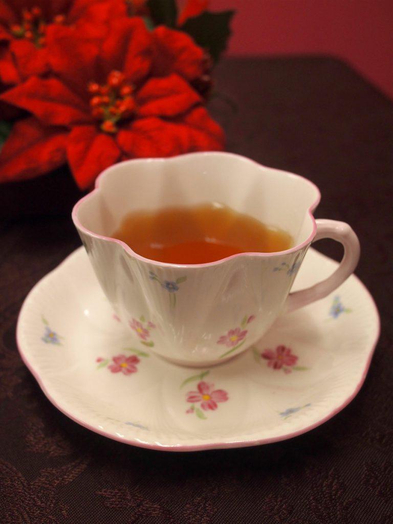 mishouan chigomochi tea1