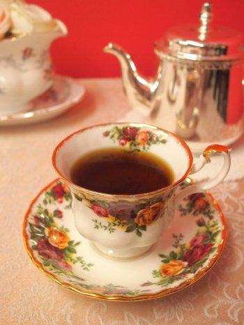 wittamer germer tea1