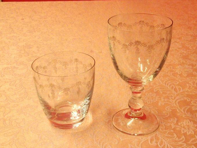 icedtea glass5