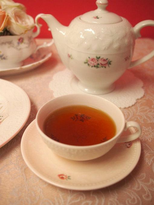 ilfaitjour moulins tea1