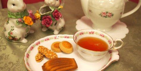 maisonde petitfour madeleine miel whole1