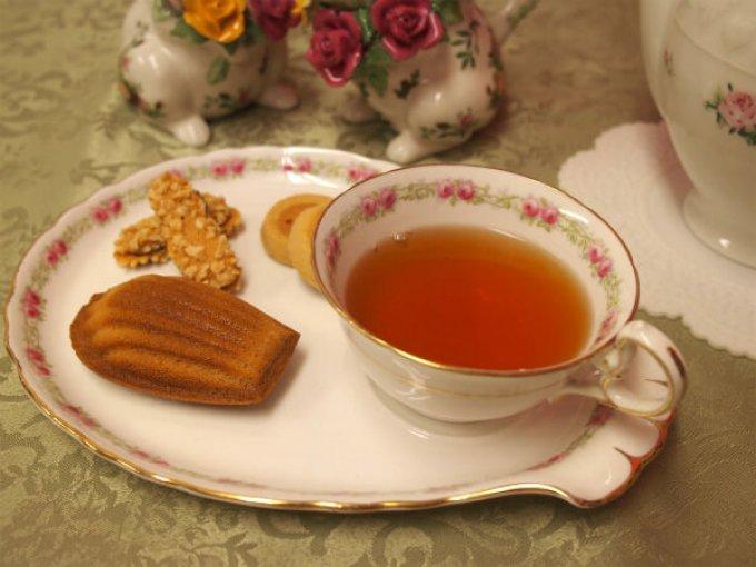 maisonde petitfour madeleine miel whole3