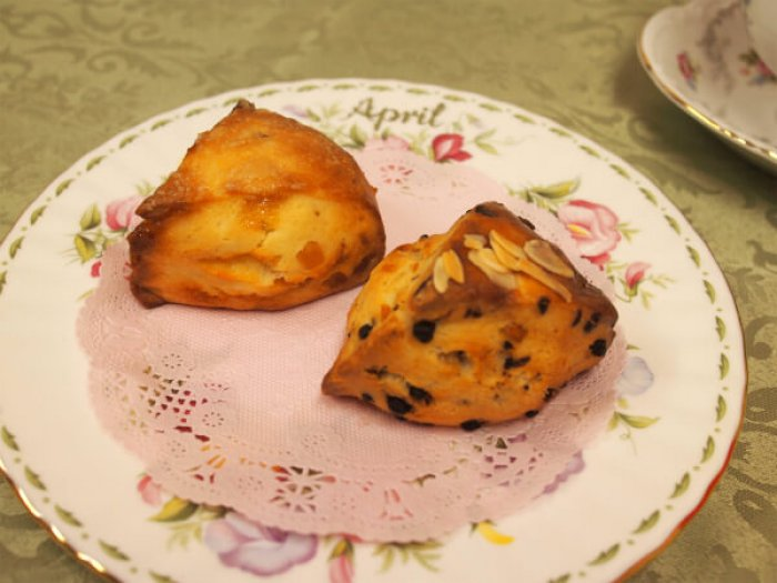 quignon scone piece1