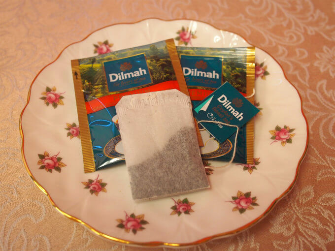 teabag recommended3 1
