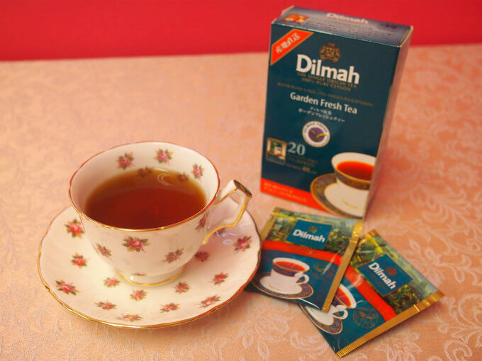 teabag recommended3 2