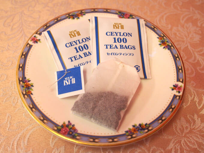 teabag recommended5 1