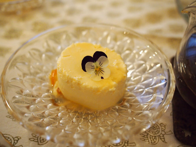 tomodoll afternoontea sweets2