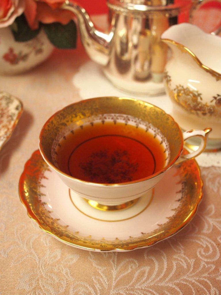 toshiyoroizuka bakedgoods tea1